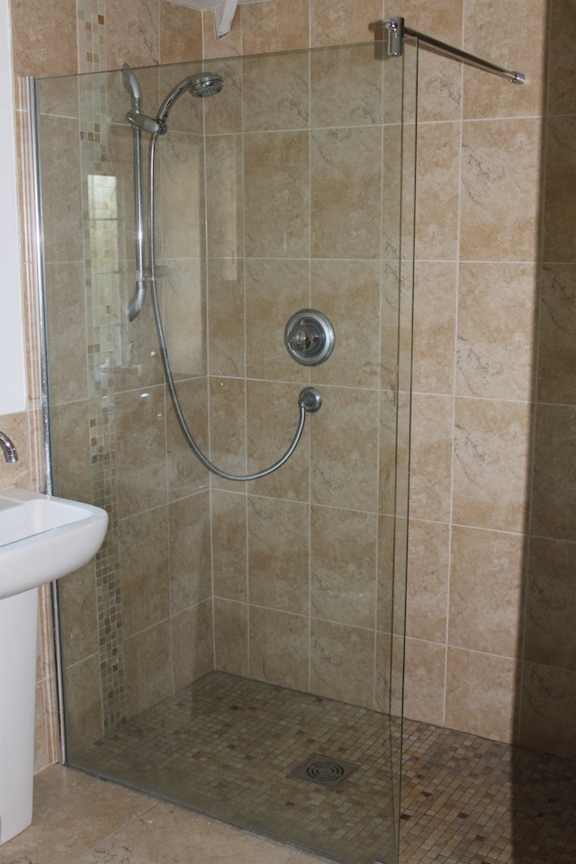 Contemporary Showers Archives Revive My Roomrevive My Room